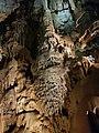 Grotte de Clamouse 003.jpg