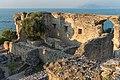 Grottoes of Catullus - Grotte di Catullo (5364).jpg