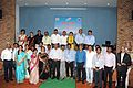 Group Photo at Nation Science Confrence Raipur.jpg