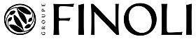 logo de Finoli