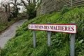 Grouville - Le Chemin des Maltières 20181231.jpg