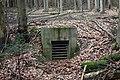 Grube Hainau 001.jpg