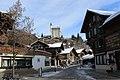Gstaad - panoramio (22).jpg