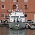 Guardia Costiera CP 286 06 @chesi.JPG