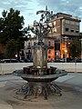 Guardiagrele, fontana di largo garibaldi 01.jpg