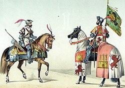 Guardias Viejas de Castilla.jpg