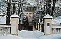 GuentherZ 2010-12-04 0029 Primmersdorf Schloss.jpg