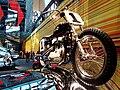 Guggenheim Las Vegas 03.jpg