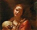 Guido Cagnacci - The Penitent Magdalene.jpg