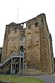 Guildford Castle 5.jpg