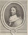 Guillaume de Lamoignon MET DP832420.jpg