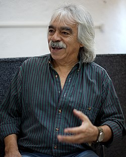 Guillermo Briseño Wikipedia La Enciclopedia Libre