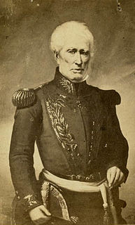 William Brown (admiral)