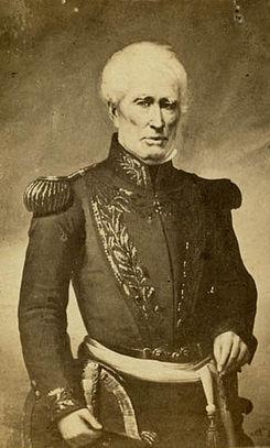 Guillermo Brown 1865.jpg