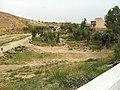 Gulang, Wuwei, Gansu, China - panoramio (17).jpg