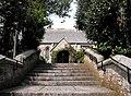 Gulval Church - geograph.org.uk - 2151497.jpg