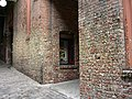 Gum Wall in Post Alley (1930894374).jpg