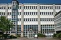 Gummersbach - Rathaus 02 ies.jpg