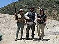 Gun Grrls, with Rene.jpg