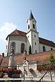 Gundremmingen St. Martin 10.JPG