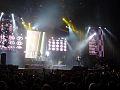 Guns N roses en Paraguay.jpg