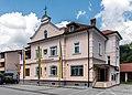 Gurk Dr-Schnerich-Strasse 12 Marktgemeindeamt SO-Ansicht 13062017 9446.jpg