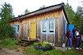 Gus-Khrustalny District, Vladimir Oblast, Russia - panoramio (58).jpg