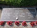 Gustaf Larsons grav i Båstad.JPG