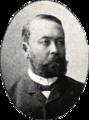 Gustaf Sundberg i Haparanda.png