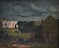 Gustave Courbet-Vallée de la Loue.jpg