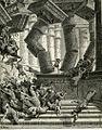 Gustave dore - a travers londres en chemin de fer 18.jpg