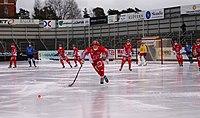 Gustavsberg IF vs BolticGöta.   JPG