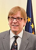 Guy Verhofstadt die 30 Martis 2012.jpg