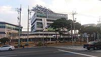 Gwangju Seo-gu Office.jpg