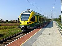 Győrvár vasúti megálló.jpg
