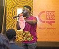 Gyidi performs at Creative Convos 2020 06.jpg