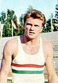 Gyula Zsivótzky 1967.jpg