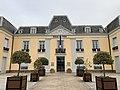 Hôtel Ville Gagny 7.jpg