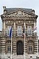 Hôtel Ville Roubaix 22.jpg
