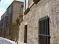 Hôtel de Lunas (Montpeller) - 22.jpg