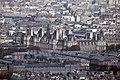 Hôtel de Ville de Paris 30 Oct 2009.jpg