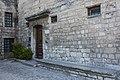 Hôtel de ville des Baux-de-Provence cf01.jpg