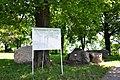 Hönggerberg - Findlingsgarten Kappenbühl 2010-08-01 14-44-48.JPG