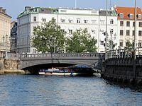 Højbro, Copenhagen.jpg