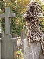 Hřbitov Malvazinky (055).jpg