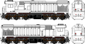 HŽ 2044 series locomotive drawing.png