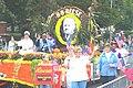 H.B. Reese-parade-2.jpg