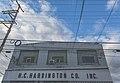 H.C. Harrington Co. Inc., PIttsburgh (30385763682).jpg