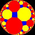 H2 tiling 27i-7.png