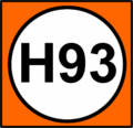 H93.png